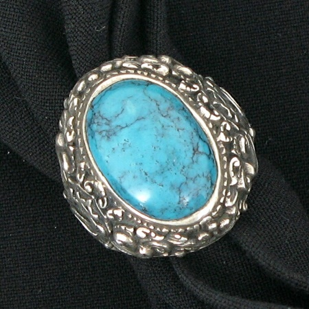 серебряные кольца с знаком ом и подвески